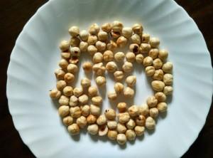 Nutella Hazelnuts 3