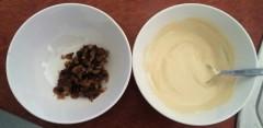 Honey Mustard Dip 2